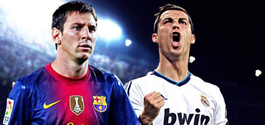 Messi-vs.-Ronaldo