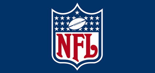 NFL_featureimg